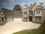 5354 Summer Hill Lane