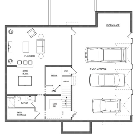 Wiring Diagram For A Craftsman Garage Door Opener as well Water Heaters For Homes furthermore Automatic Sprinkler System Wiring Diagram likewise Wiring Diagram For Viper Alarm also Diagram Wiring Diagrams Furthermore Code Alarm On. on wiring smoke alarms diagram