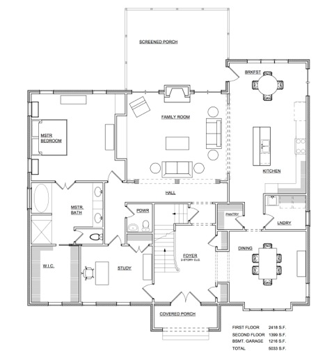 darren burke construction co   u00bb projects  u00bb available homes
