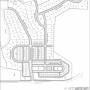 BBF-P4-Site-Plan