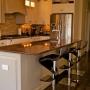 Darren Burke Construction - Kitchens & Baths