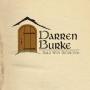 darren-burke-logo-spacer
