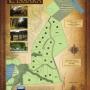 New-Estates-Flyer