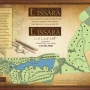 20150226-Lissara-Overall-Tri-fold-Map