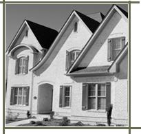 Darren Burke Construction Co. » Distinctions » Design, premier ...
